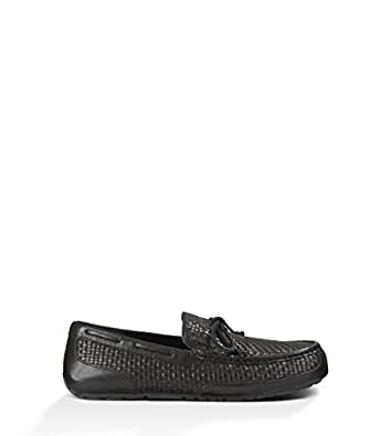 ugg ascot slippers amazon
