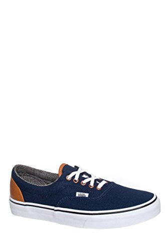 Men's Era C&L Low Top Sneaker