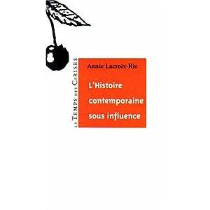 http://ecx.images-amazon.com/images/I/31HP7Y9S1NL._SL500_AA300_.jpg