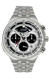 Citizen Men's Eco-Drive Calibre 2100 watch #AV0031-59A