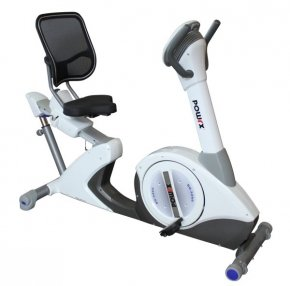 fitnessbikes testen heimtrainer bm 3266 sitzfahrrad. Black Bedroom Furniture Sets. Home Design Ideas