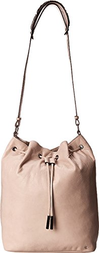 elliott-lucca-marion-medium-drawstring-bucket-bag-truffle-one-size