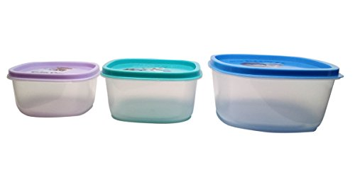 Disney Frozen Food Storage Container with Lid, 1-Pack (3 ...