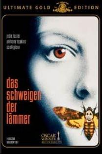 Das Schweigen der Lämmer (Ultimate Gold Edition) [2 DVDs]