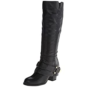 Fergie Women's Theory Western Boot