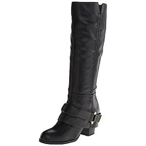 Fergie Women's Theory Western Boot