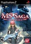 MS Saga A New Dawn