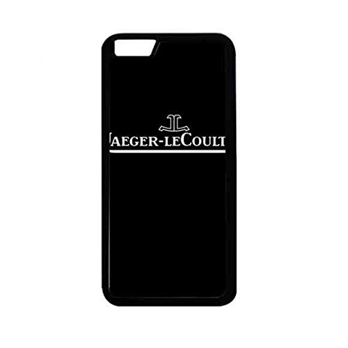 luxury-brand-jaeger-le-coultre-handyhulledaniel-riedo-jaeger-le-coultre-handyhulleiphone-6plus-handy