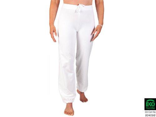 Chin-Mudra-Pantalon-de-yoga-Param