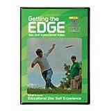 Edge Disc Golf DVD (EA) Reviews