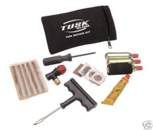 31HPimtOg7L Tusk Tire Repair Kit