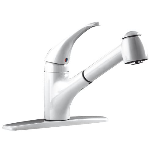 American Standard Reliant Kitchen Faucet