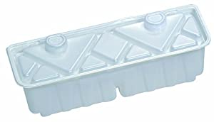 Littermaid 12 Pack Replacement Waste Container