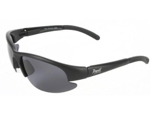 get catch pro black polarised angling fishing sunglasses. Black Bedroom Furniture Sets. Home Design Ideas