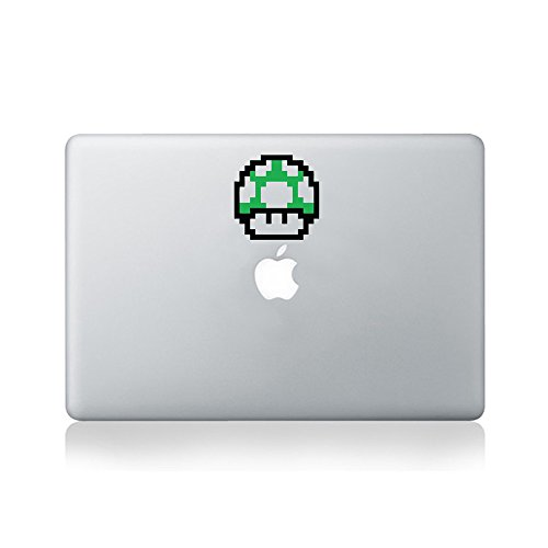 super-mario-mushroom-aufkleber-fur-macbook-13-zoll