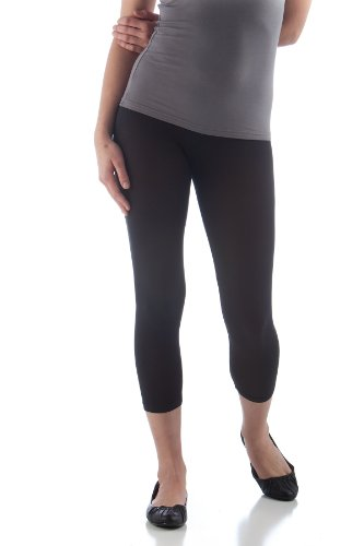 yala-cozy-cropped-leggings-black-small