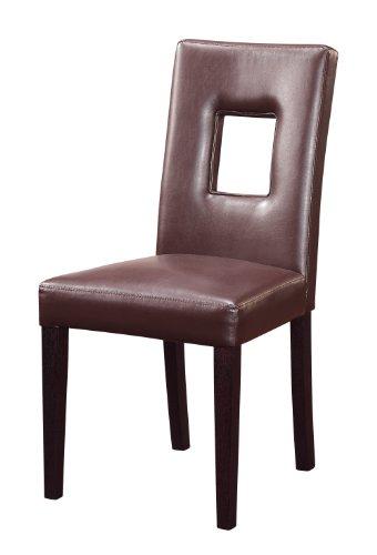 Cheap Wooden Garden Chairs 1845