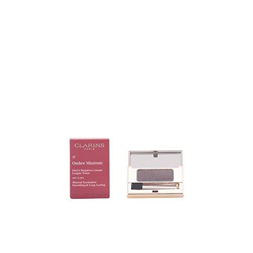 Ombretto Minerale Monocolore 17 Smoky Plum