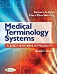 Medical Terminology Systems (w/TermPl...