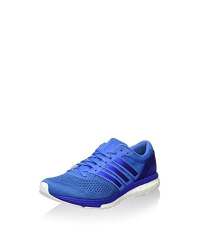 adidas Zapatillas AQ5992 Azul