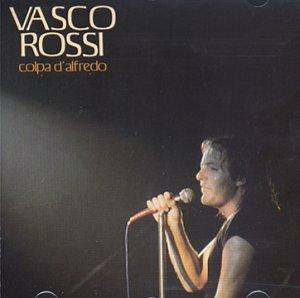 Vasco Rossi - Non L