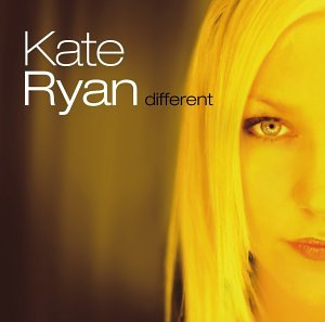 Kate Ryan - Future Trance Best Of, Vol. 2 - Zortam Music