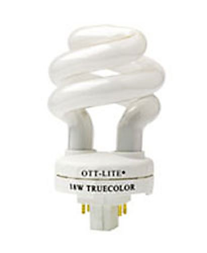 Ott Light Replacement Bulbs