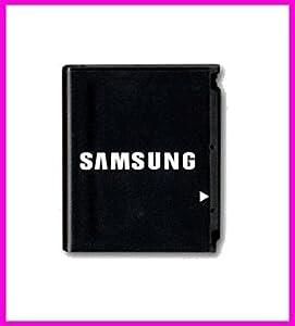 Samsung AB603443CA Li-Ion 1000mAh Standard Battery for Samsung Freeform II Samsung Strive Samsung Flight Samsung Gravity 2 Samsung Solstice Samsung Instinct Samsung Impression Samsung Behold
