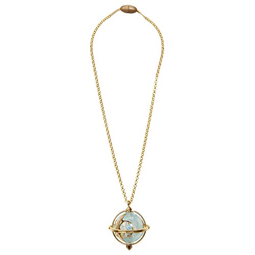 alice-through-the-looking-glass-chromosphere-necklace