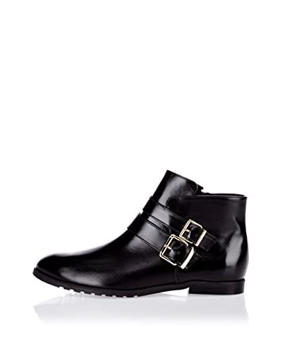 A Tale of Loft Botines Chelsea Lord Boot