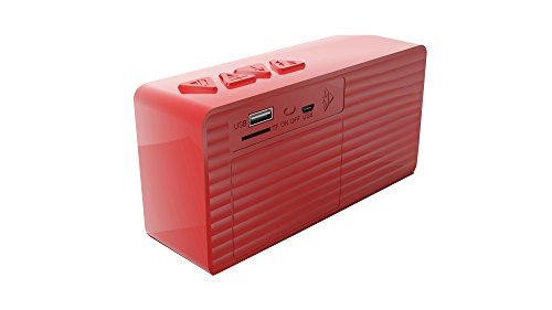UMEKO-Juke-Box-Wireless-Speaker