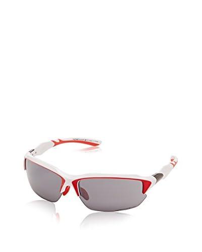 Northwave Occhiali da sole Volata Bianco/Rosso
