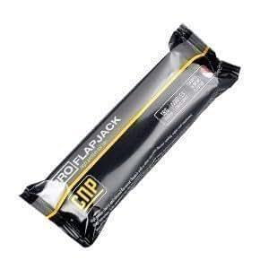 CNP Pro Flapjack Cherry & Almond 75g (1 Bar)
