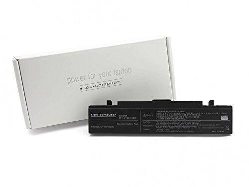 Batterie pour Samsung M60-Pro Serie
