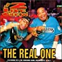 2 Live Crew - Real One (Censurado) [Vinilo]