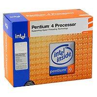 intel-pentium-541-32ghz-skt775-prozessor