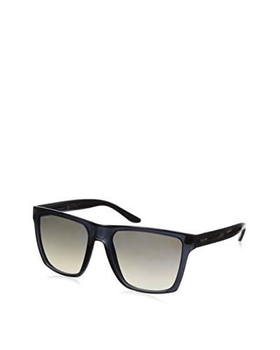 GUCCI GG 3535/S Women's Sunglasses, Blue Black