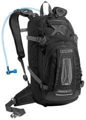 2012 Camelbak Mule NV Hydration Pack