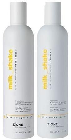milk-shake-milkshake-color-maintainer-duo-shampoo-conditioner-set