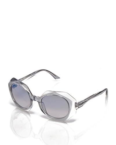 Missoni occhiali Da Sole  708_05-