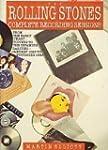 """Rolling Stones"" Complete Recording S..."