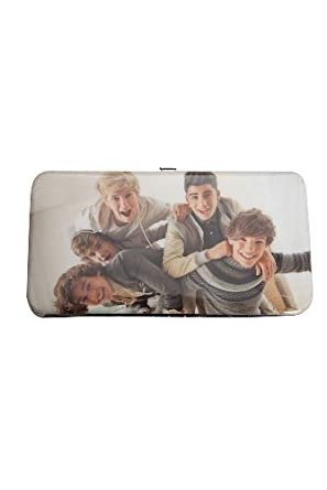 One Direction Hinge Wallet