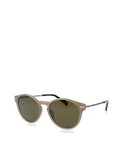 G-STAR RAW Gafas de Sol GS610S4 (50 mm) Beige