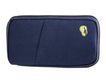 Tool Bag Diaper Bag front-983811
