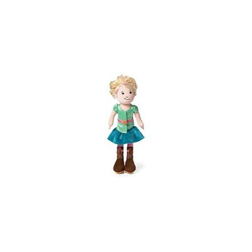 Groovy Girls Savanna Doll by Manhattan Toy - Buy Groovy Girls Savanna Doll by Manhattan Toy - Purchase Groovy Girls Savanna Doll by Manhattan Toy (Groovy Girl, Toys & Games,Categories,Dolls,Fashion Dolls)
