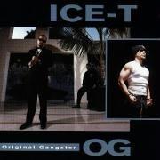 ICE-T - O.G. Original Gangster (Explicit) - Zortam Music