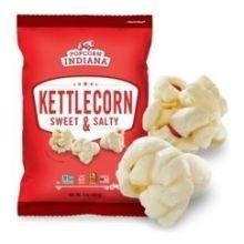 Popcorn Indiana P.I. Kettlecorn Swt/Slty 7 Oz (Pack Of 12) (Popcorn Indiana Popcorn Chips compare prices)