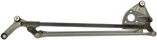 Dorman 602-506 Windshield Wiper Transmission