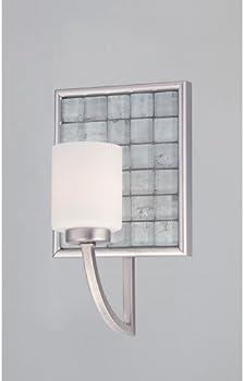 Quoizel VTCL8601BN LED Nightlight