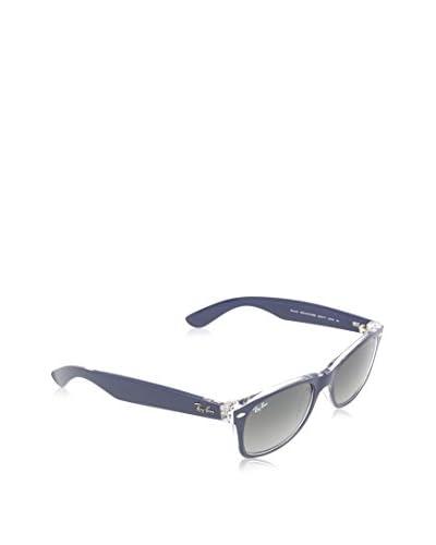 Ray-Ban Gafas de Sol NEW WAYFARER (52 mm) Azul